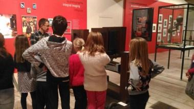 visite musée Niépce 2018 (4)