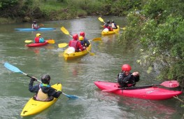 Canoe-Kayak-enfants-Louhans---Canoe-Kayak