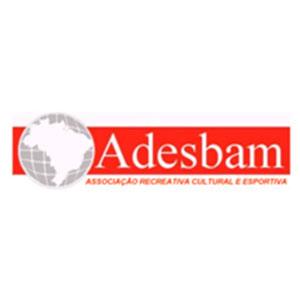 Adesbam