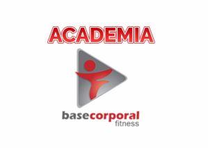 Academia Base Corporal