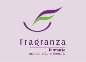 Farmácia Fragranza