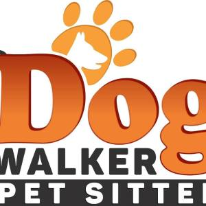 Josi Dog Walker & Pet Sitter
