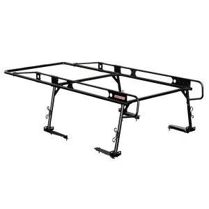 Weather Guard Truck Ladder Racks > Associated Scaffolding