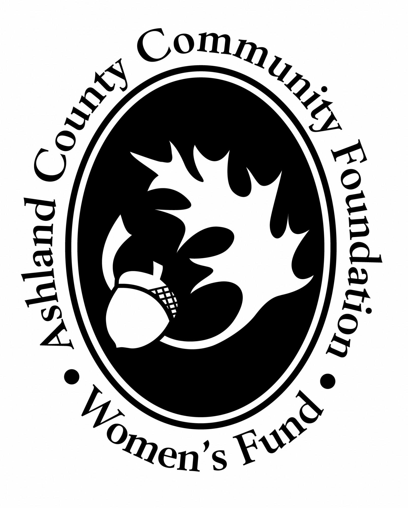 Associated Charities of Ashland County