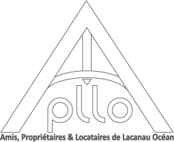 logo Apllo blanc