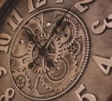 horlogerie-mecanisme