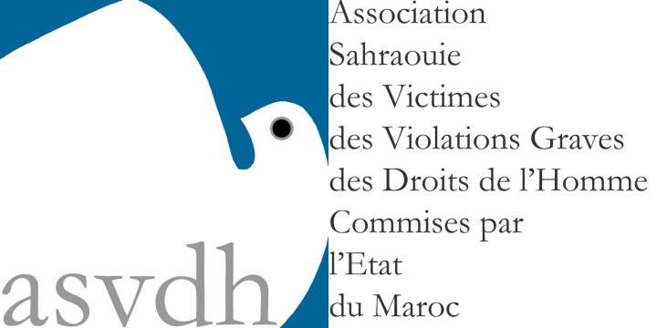 Communiqué ASVDH du 12/05/2019 – Blocus policier du siège de l'ASVDH