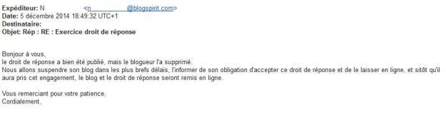 Mail_Hebergeur_Vanvesauquotidien-05122014
