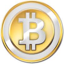 hebergeur qui accepte les bitcoin