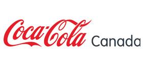 Coca‐Cola Ltd