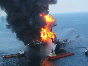 bp-oil-rig-explosion-gom
