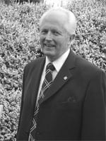 Michael Clark