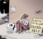 USA Please Help