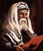 Zechariah's prophecy for the last days