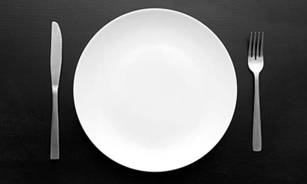 Fasting for Physical and Spiritual Health