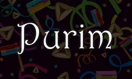 Understanding the Purim Holiday