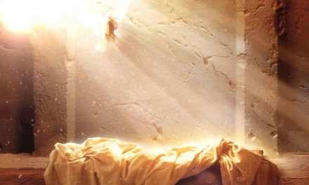 The Resurrection Revisited