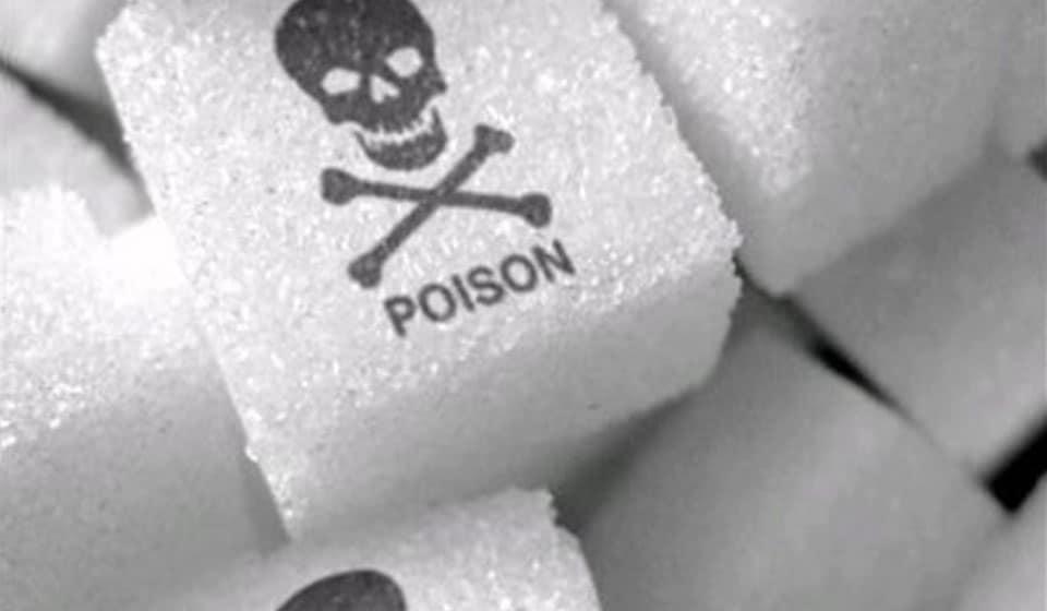 Sugar and Its Alternatives