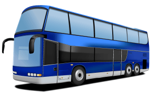 tour-bus-images-7bb97906free-vector