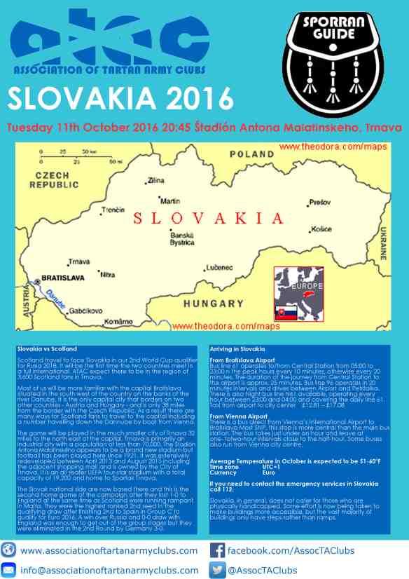 SlovakiaSporranGuidePage1