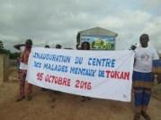 inauguration-tokan11