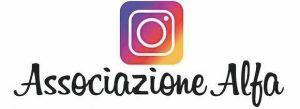 Alfa su Instagram