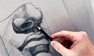 workshop-di-ritratto-a-pastello-Fabio-Cuffari-Associazione-Culturale-Alfa