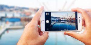 corso fotografia smartphone