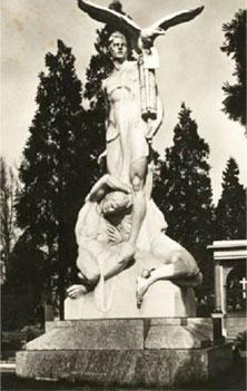 monumentocaduti_mi