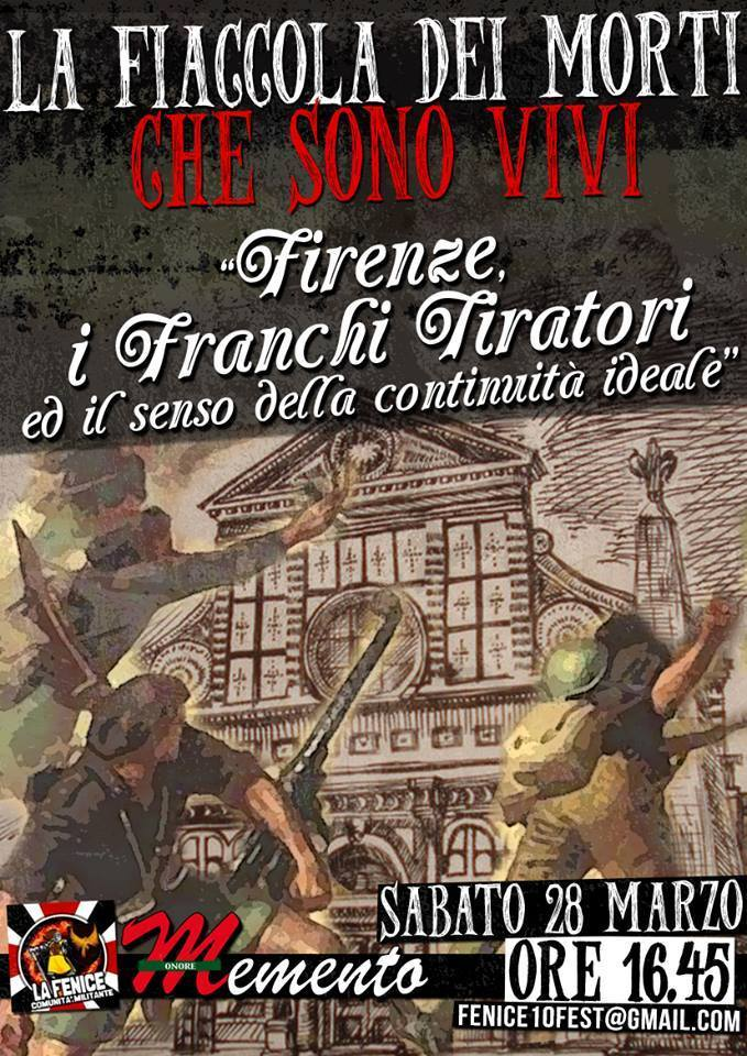 Firenze FT