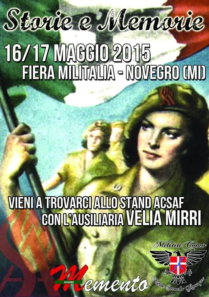 memento_militalia_2015