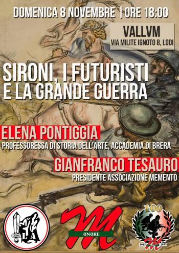 sironi_pontiggia