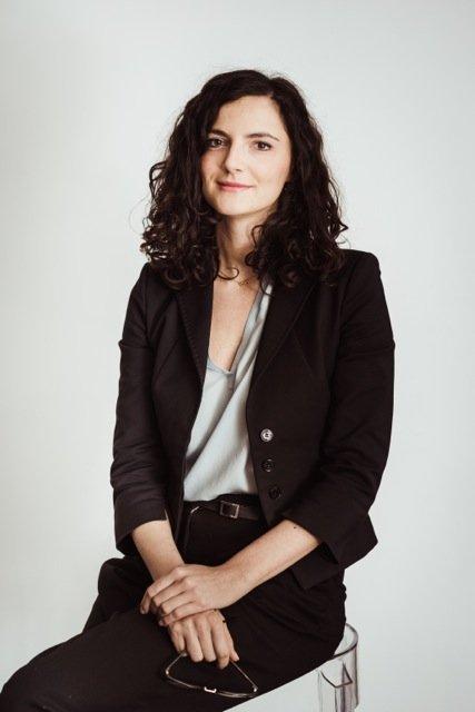 Dot.ssa Elena Martinelli - A.C.C.A Lucca