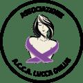 Associazione A.C.C.A Lucca