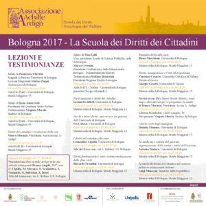 thumbnail of Programma_Scuola_dei_Diritti_dei_Cittadini_A_Ardigo_2017