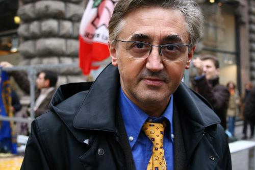 Silvio Viale
