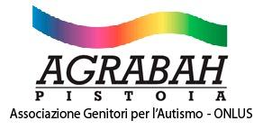 Associazione Agrabah
