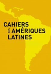 Cahiers des Amériques latines