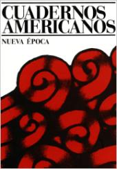 Cuadernos Americanos - Nueva Época