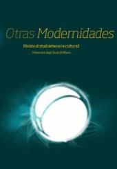 Otras modernidades. Rivista di studi letterari e culturali