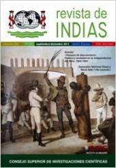 Revista de Indias