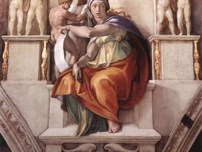 Michelangelo,_sibille,_delfica_01