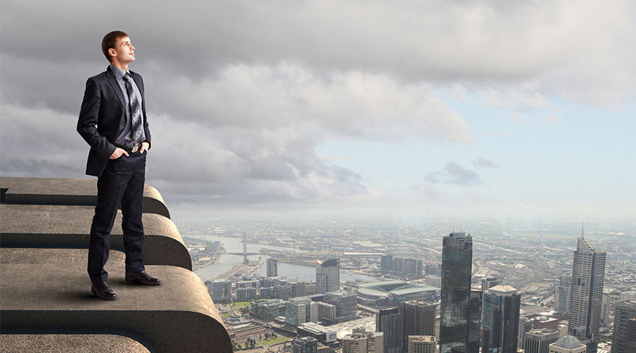 Melbourne single incontri eventi