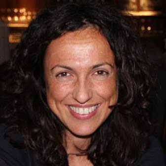 Laura Leone