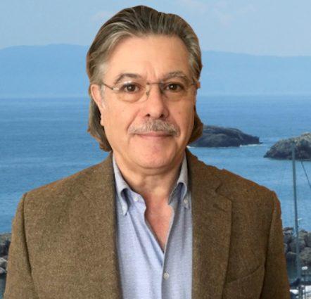 Vincenzo Lecce