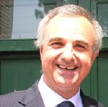 Lucio Caporali