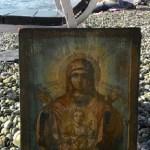 Madonna del Segno icona Sochi 450 R r ch contr DB0Oz79W0AAIynz