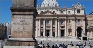 obelisco-piazza-san-pietro-motto-sant-antonio-brevetto_t