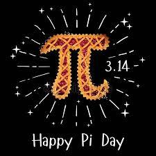Nel giorno del Pi Greco nasceva Einstein, muore Stephen Hawking e…