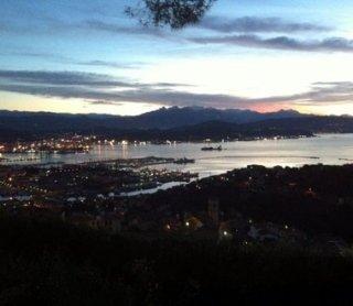 Cosa vedere alla Spezia in un giorno…